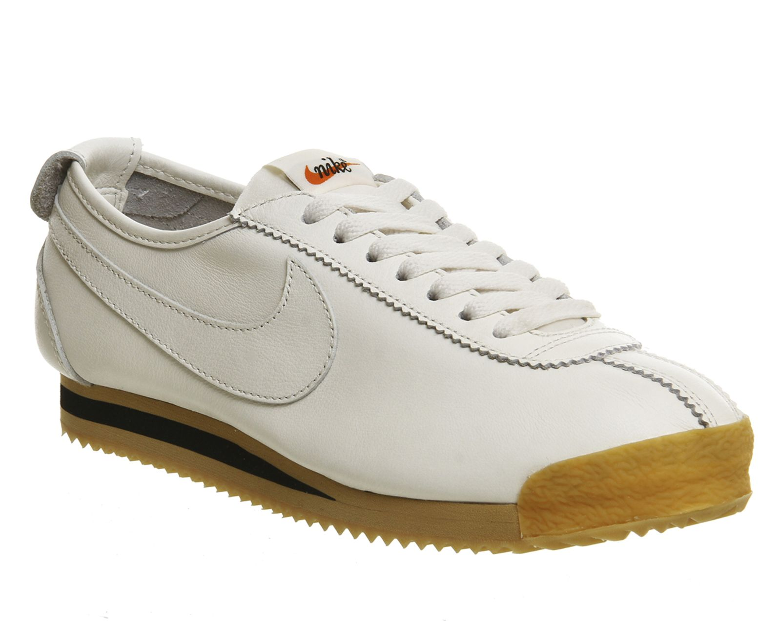 on sale ecb32 41814 Buy Sail Salsa Gum Qs Nike Wmns Cortez '72 from OFFICE.co.uk ...