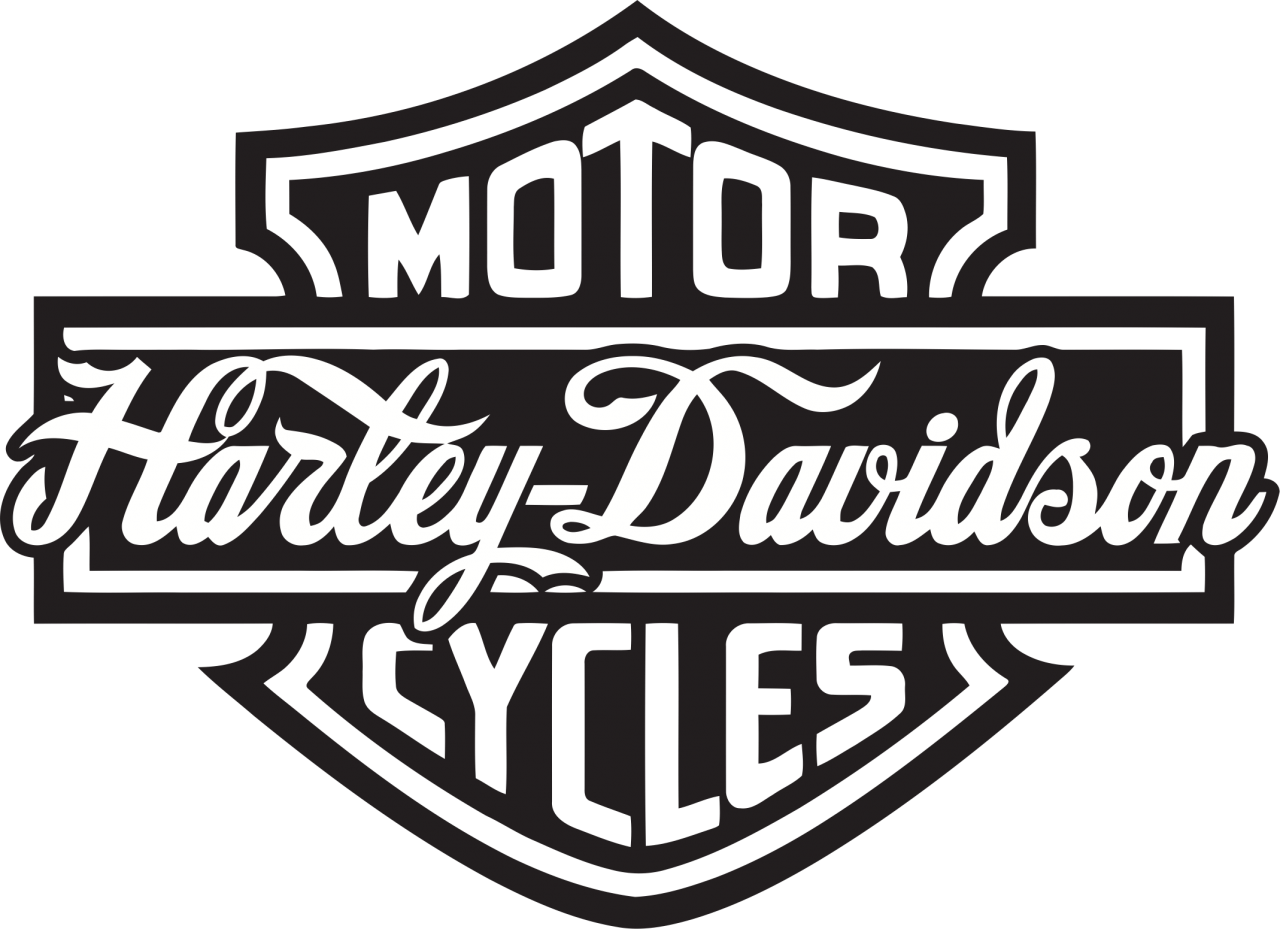 - Harley Davidson Logo Coloring Pages Azspringtrainingexperience