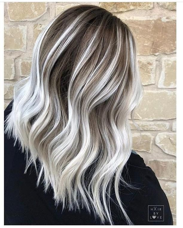 10 Hair Posts from Instagram We Loved this Week