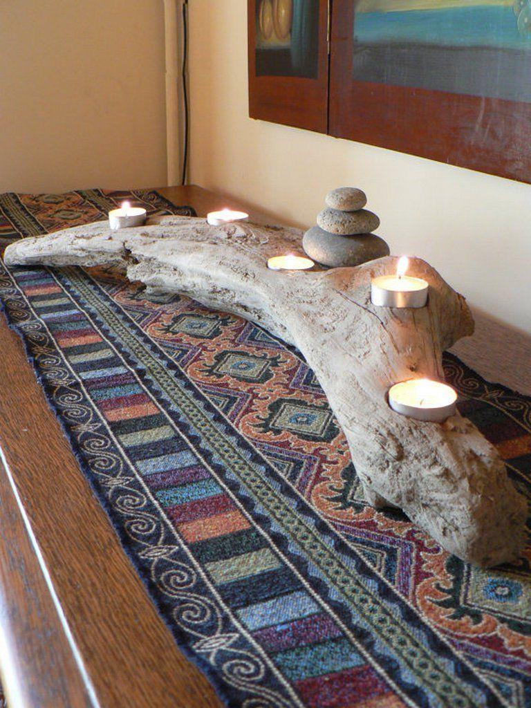 Zen Meditation Yoga Meditation Room Meditation Rooms Yoga Room