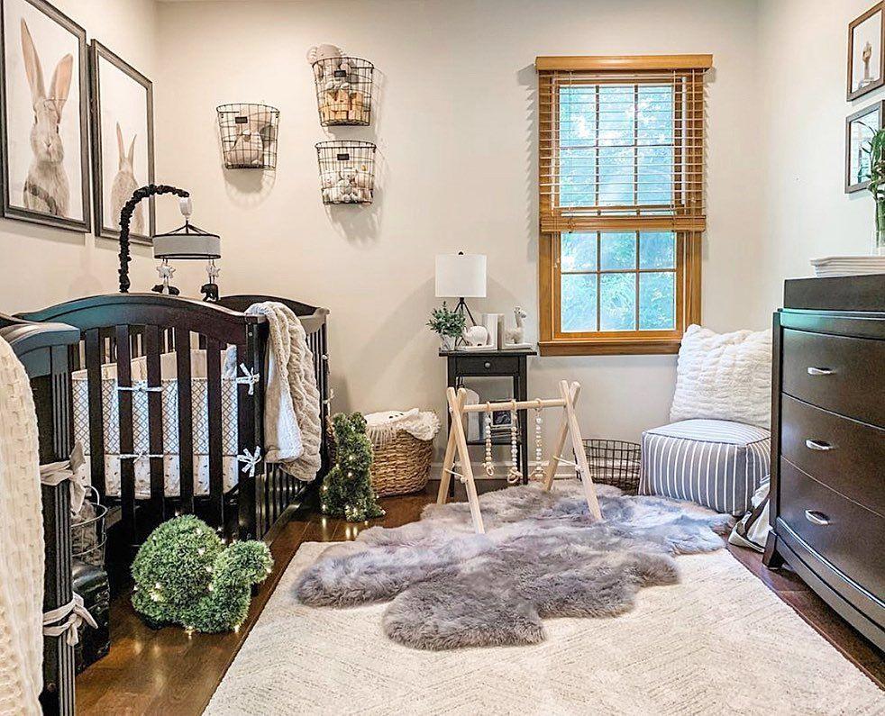 Famous 29 Beegcom Top Interior Design Online Programs Best Interior Designer Philadelphia Lifestyle Homedecorl In 2020 Home Decor Home Decor Online Furniture Design