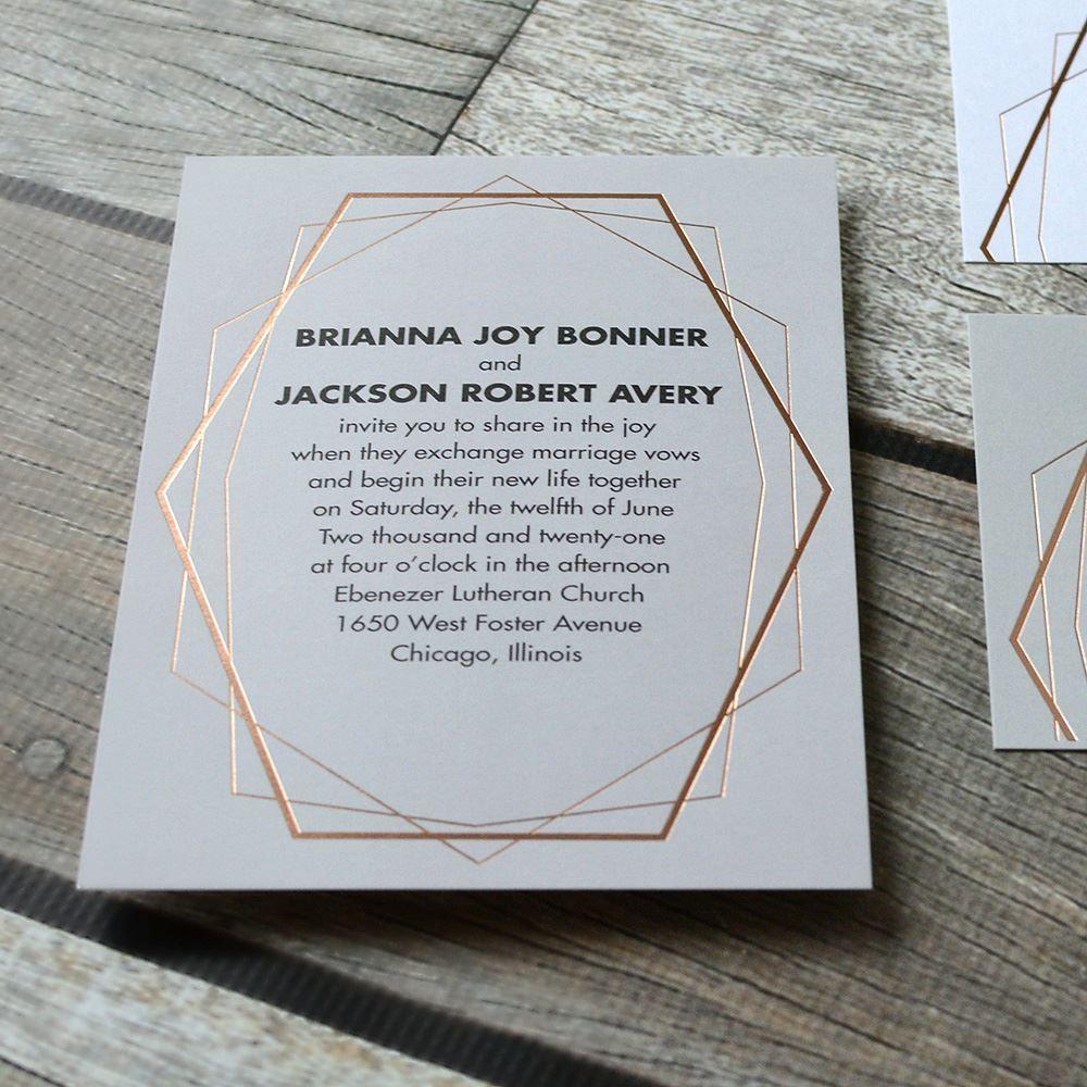 avery address labels wedding invitations%0A Ships