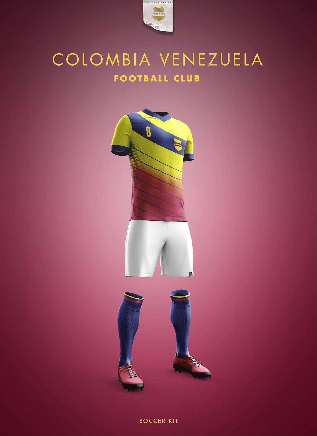 Soccer Kit Design Soccer Kits Soccer Shirts Soccer