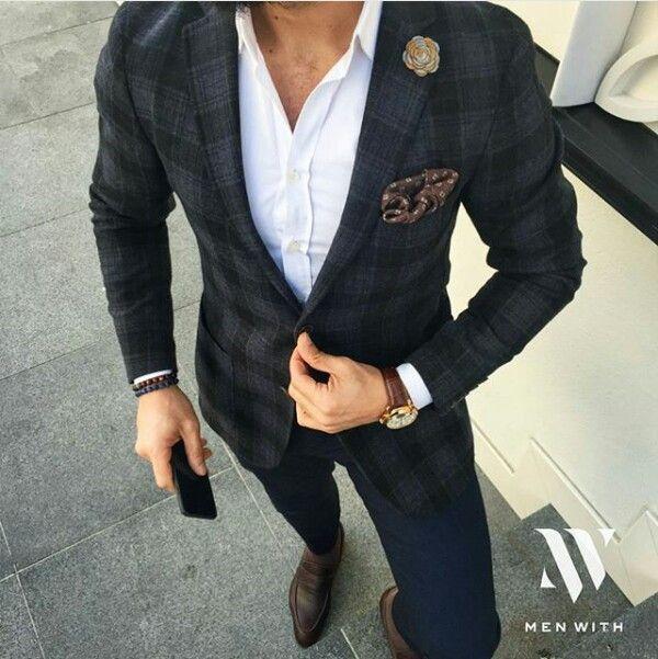 Pin by Rao Akram on men s fashion  2ce3a466043