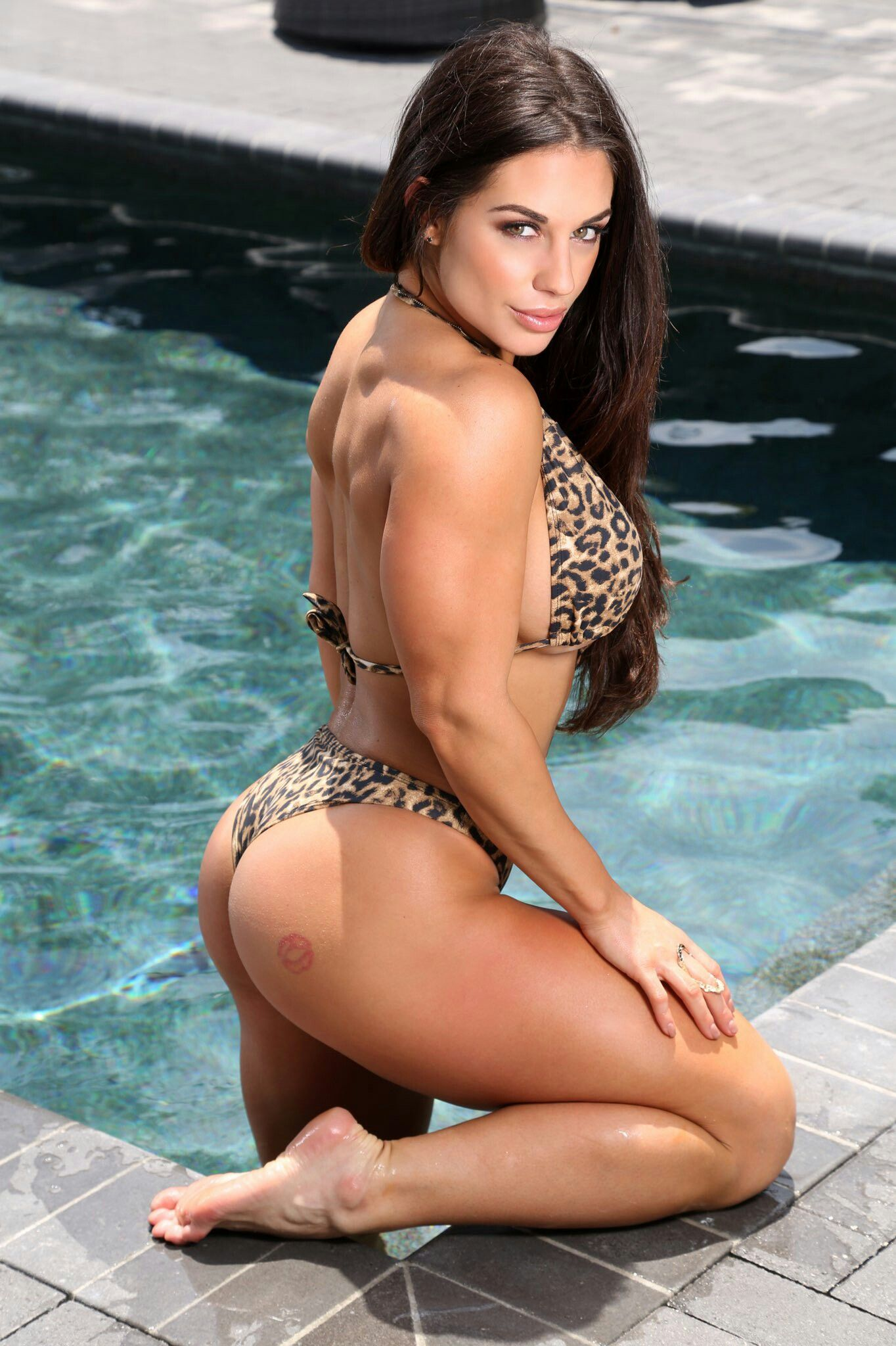 Erotica Celeste Bonin nudes (96 foto and video), Tits, Is a cute, Instagram, butt 2019