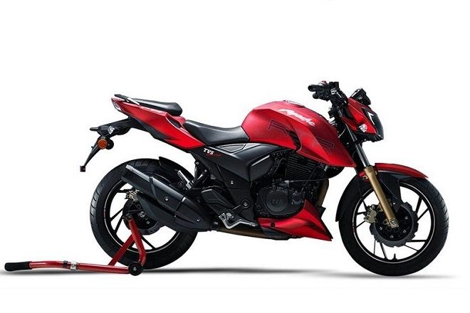 Top 5 Best Bikes Under 1 Lakh In India 2020 In 2020 Cool Bikes
