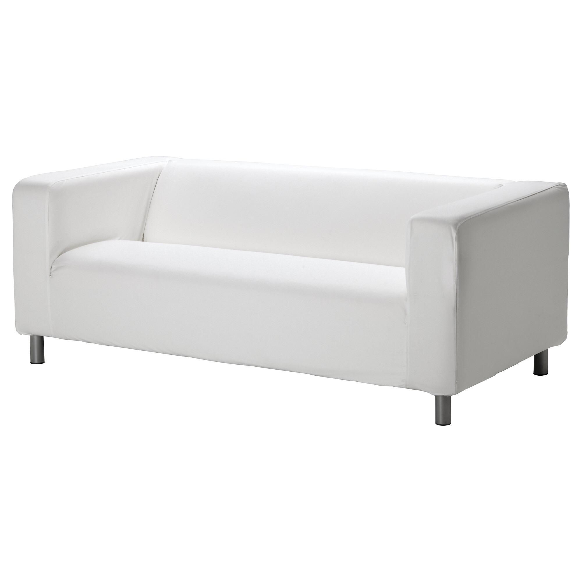 Ikea Ledersofa Ebay Kleinanzeigen Two Free Ikea Sofas Going If Anyone Wants Them Pick Up Only