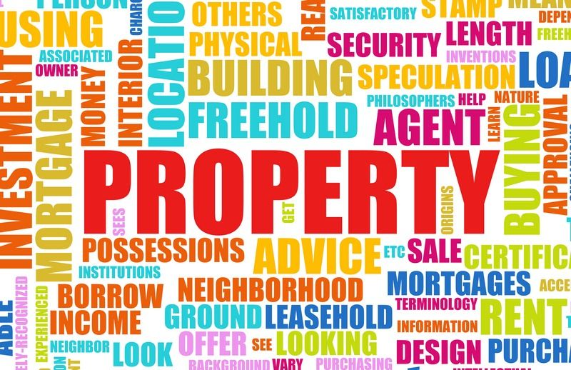 realtor introduction letter to neighbor - Google Search I have the ...