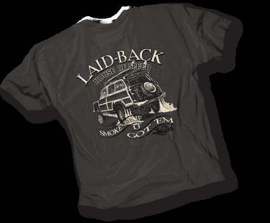 Popular Men S Shirt By Laidbackusa Com House Of Speed Chill Tee 19 99 Mens Tshirts Mens Shirts Mens Tops