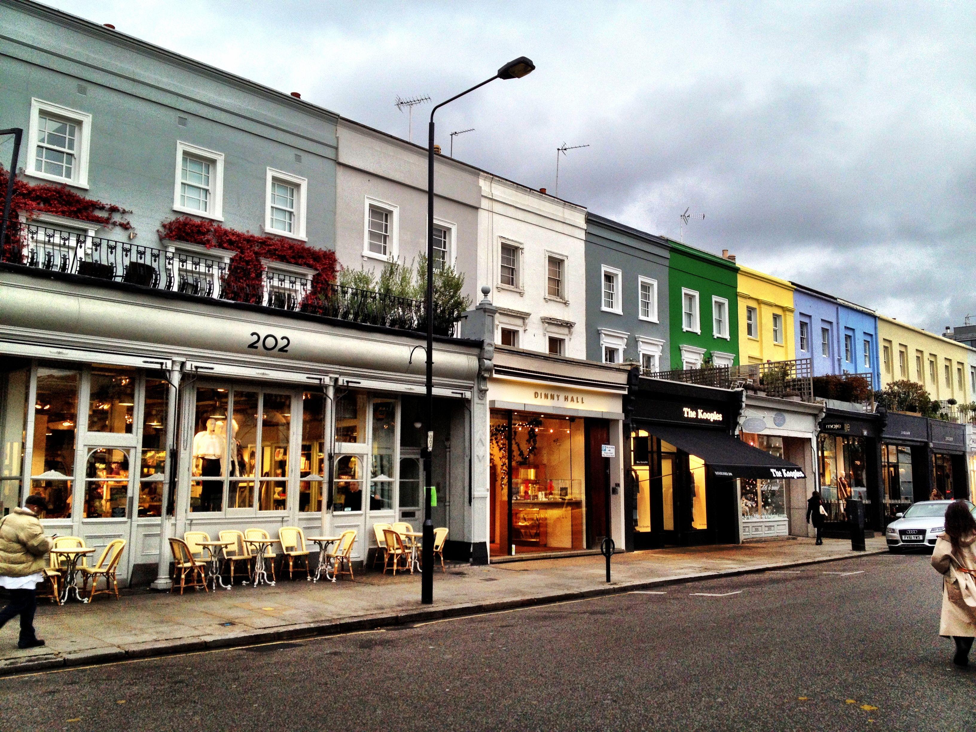 cafe 202 notting hill london pinterest notting hill london life and ireland. Black Bedroom Furniture Sets. Home Design Ideas