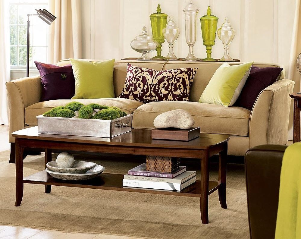 Explore Brown Living Rooms Room Ideas And More