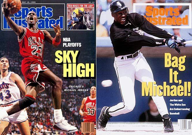 Michael Jordan Baseball Michael Jordan Baseball Jpeg Michael Jordan Baseball Michael Jordan Michael