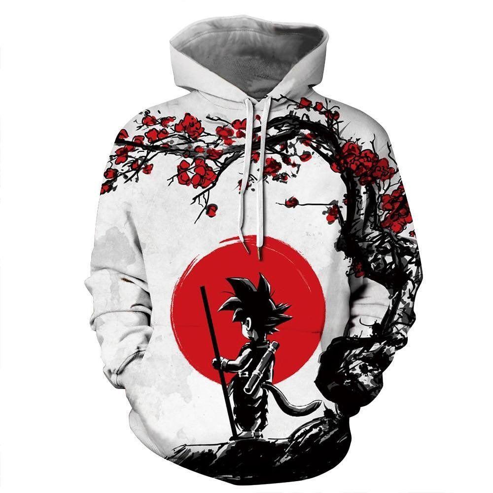 Pin By Kling Accessories On Manga Unchained Apperal Mens Sweatshirts Hoodie Sweatshirts Hoodie Hoodies Men