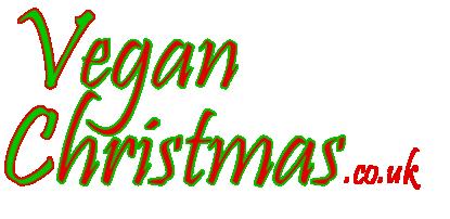 Vegan Christmas - Vegan Nut Roast