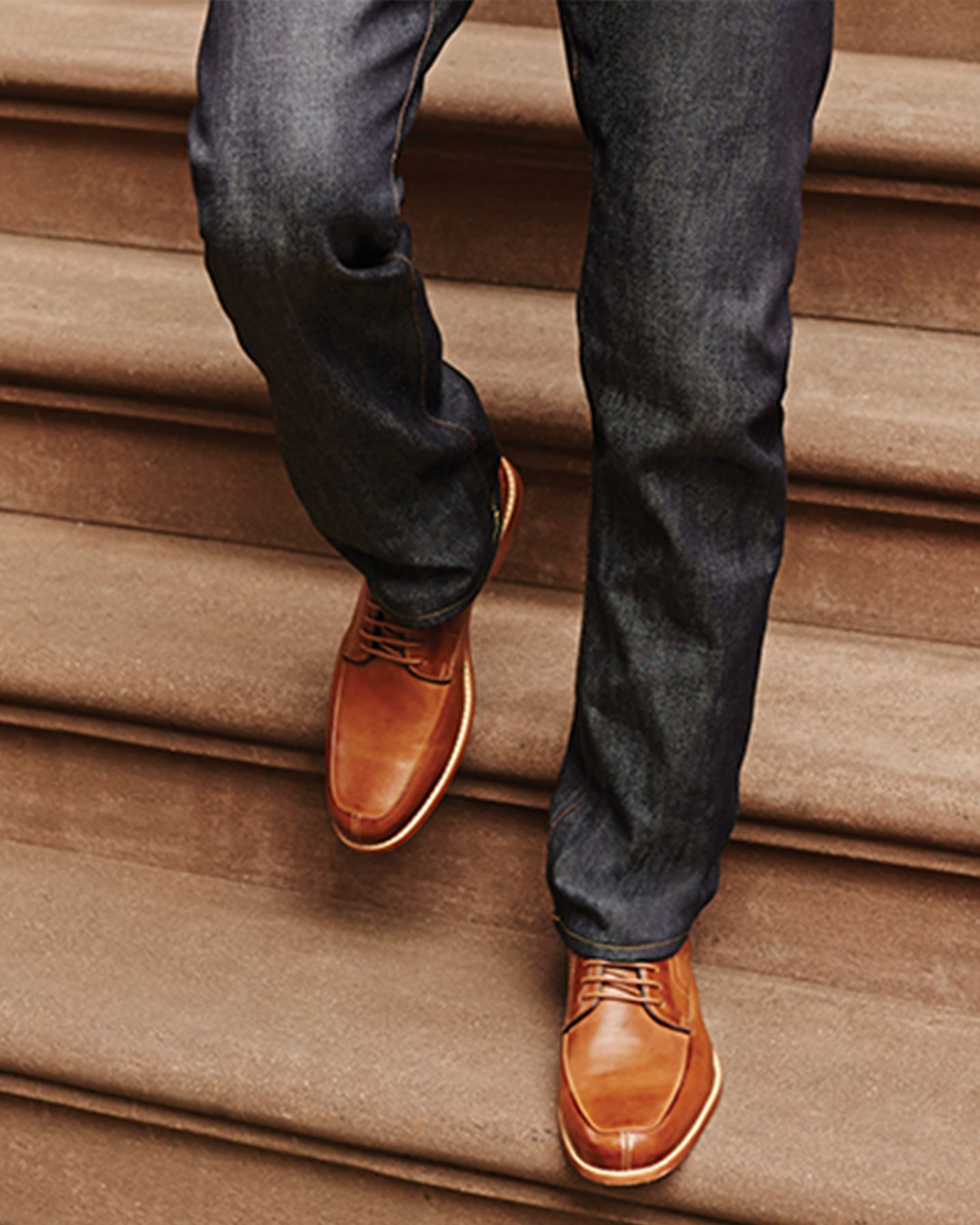 Pin By Casper Peek On His Style Dress Shoes With Jeans