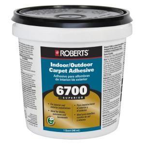 vinyl flooring vinyl tile adhesive