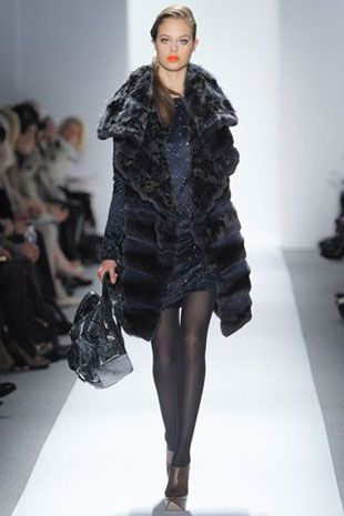 Pin by Louise on Faux fur | Pinterest | Fur