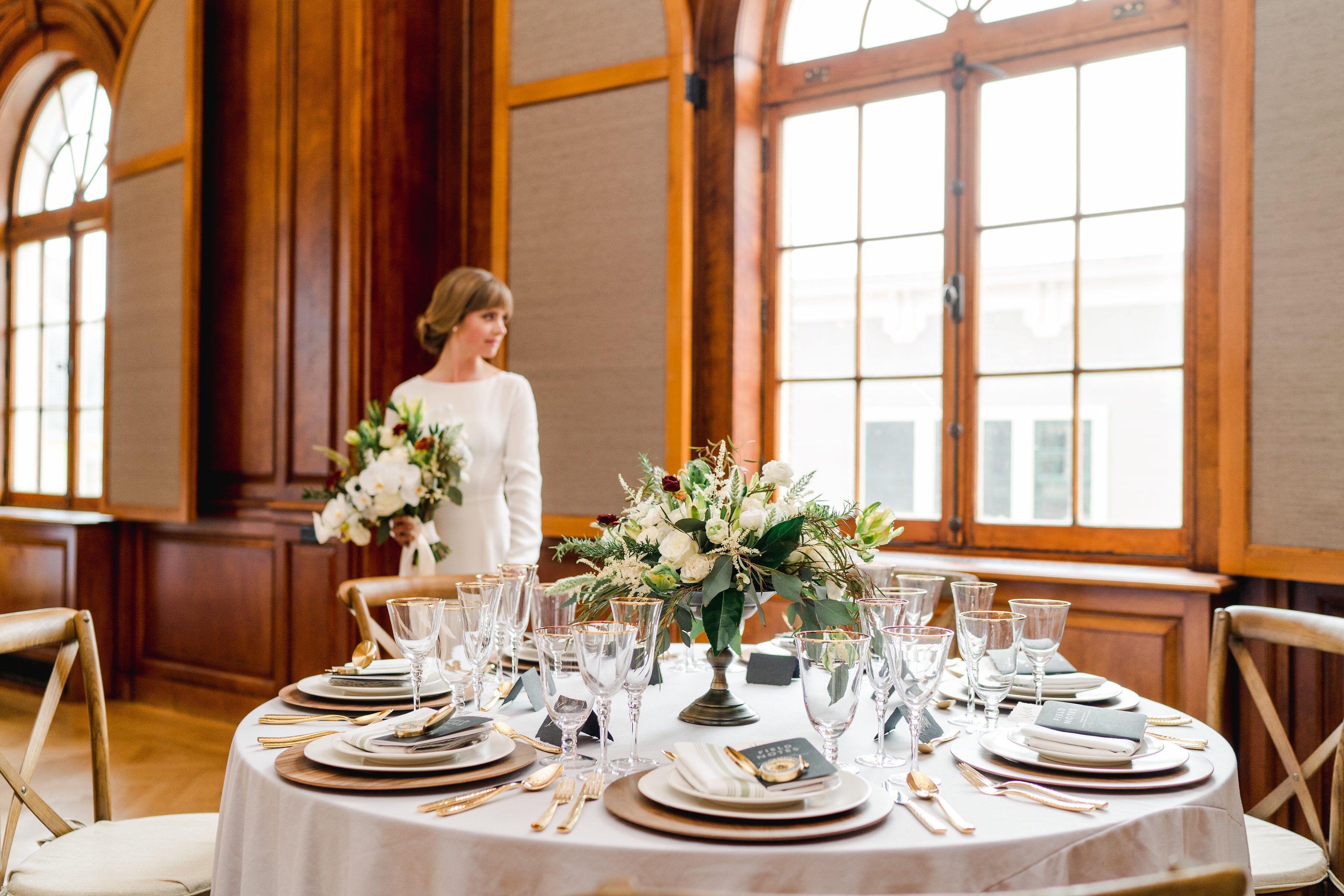Weddings (with gallery) Adirondacks wedding, Wedding
