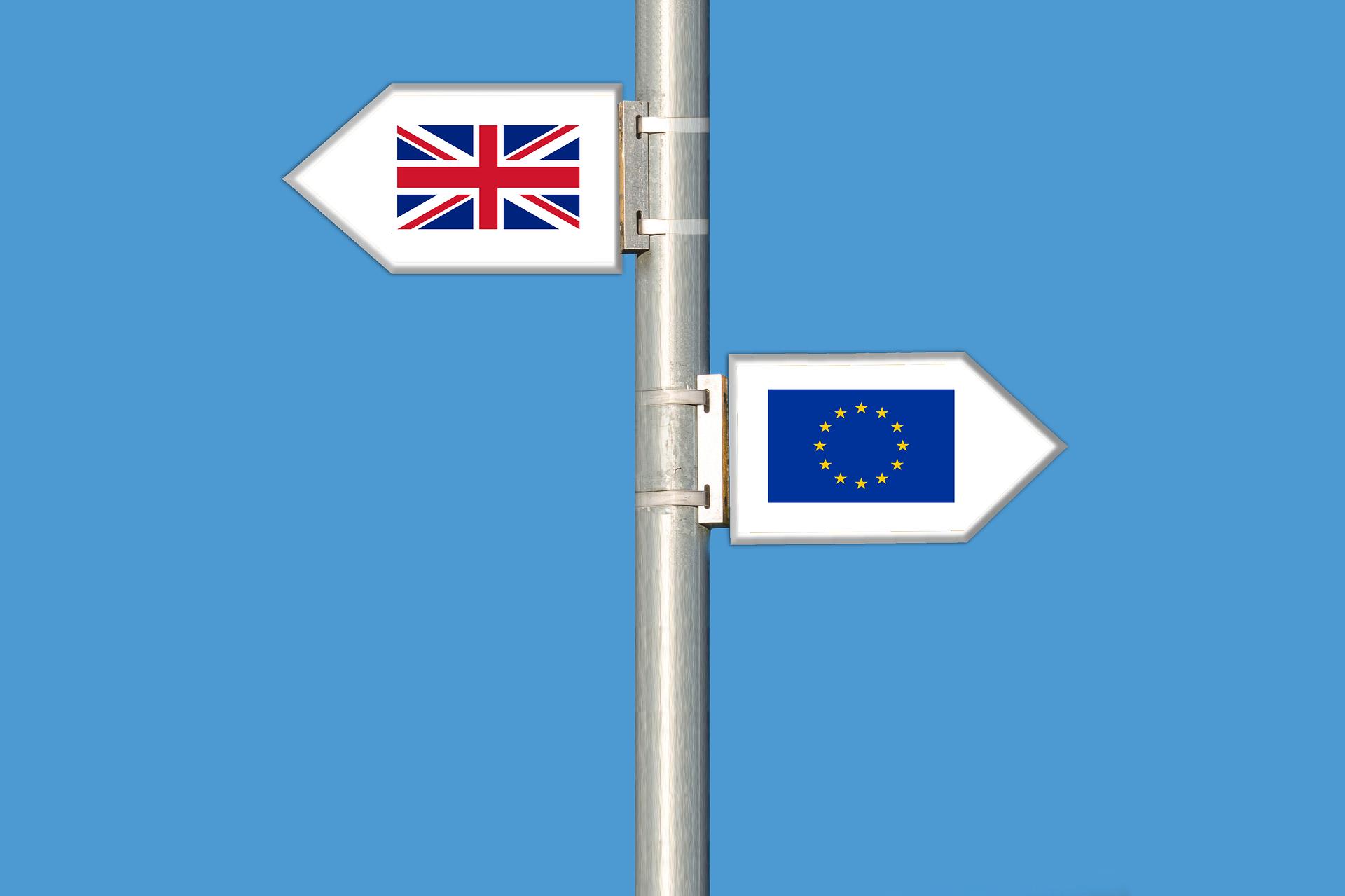 Tras el resultado del Brexit se estima que habrá una menor afluencia de turistas europeos hacia destinos como Londres. Aquí algunas de las razones.