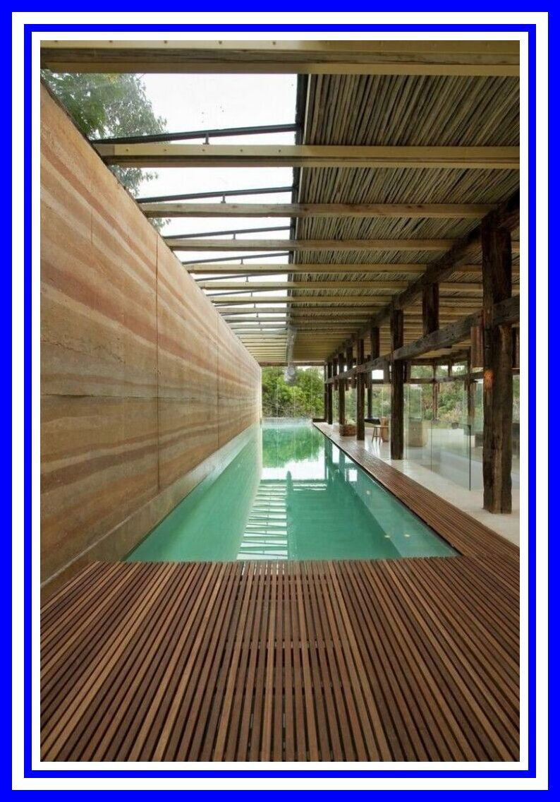 44 Reference Of Indoor Swimming Pool Design Standards In 2020 Indoor Swimming Pools Amazing Swimming Pools Luxury Swimming Pools