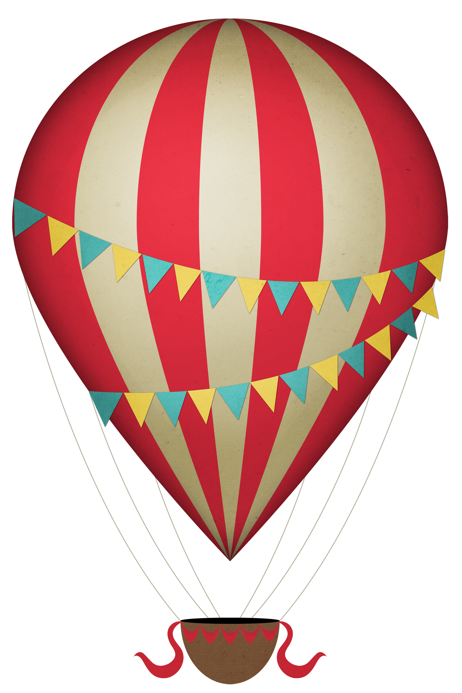 vintage 20hot 20air 20balloon 20clipart up inspiration rh pinterest co uk clipart hot air balloon basket clipart hot air balloon basket
