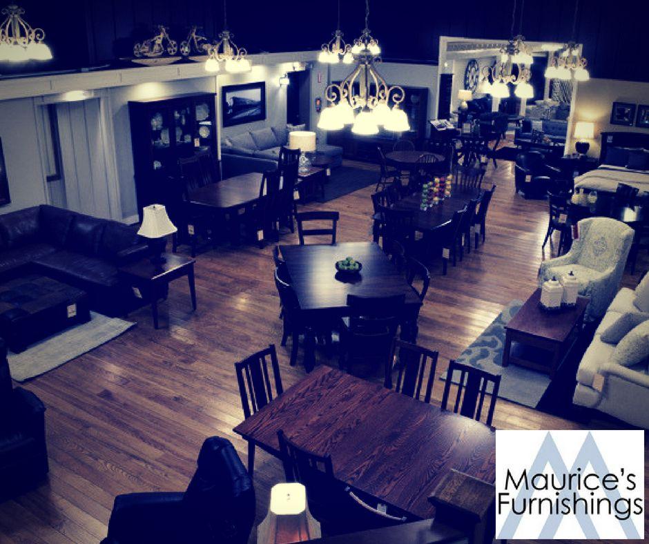 Exceptionnel Furniture Store Stuart   Mauriceu0027s Furnishings   561 747 4539