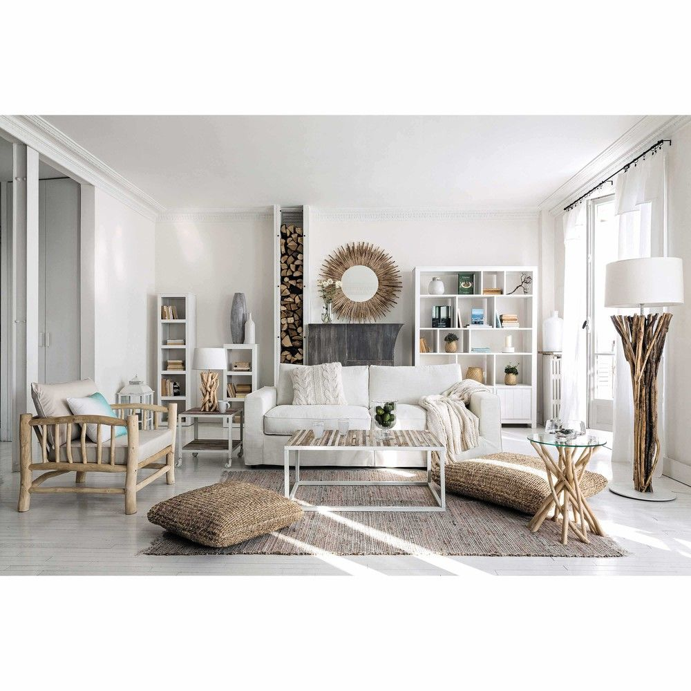 Discover Maisons du Monde's [product_name]. Browse a varied