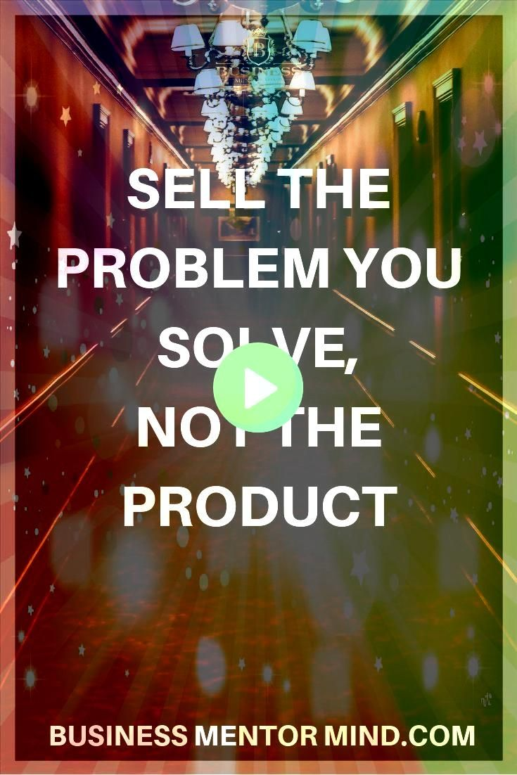 quotes Business quotes people quotesbusiness quotes Business quotes people quotes Poster Quality is the best business plan  Startup Vitamins The most successful people ar...