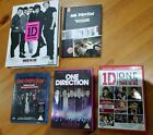 one direction #onedirection2014