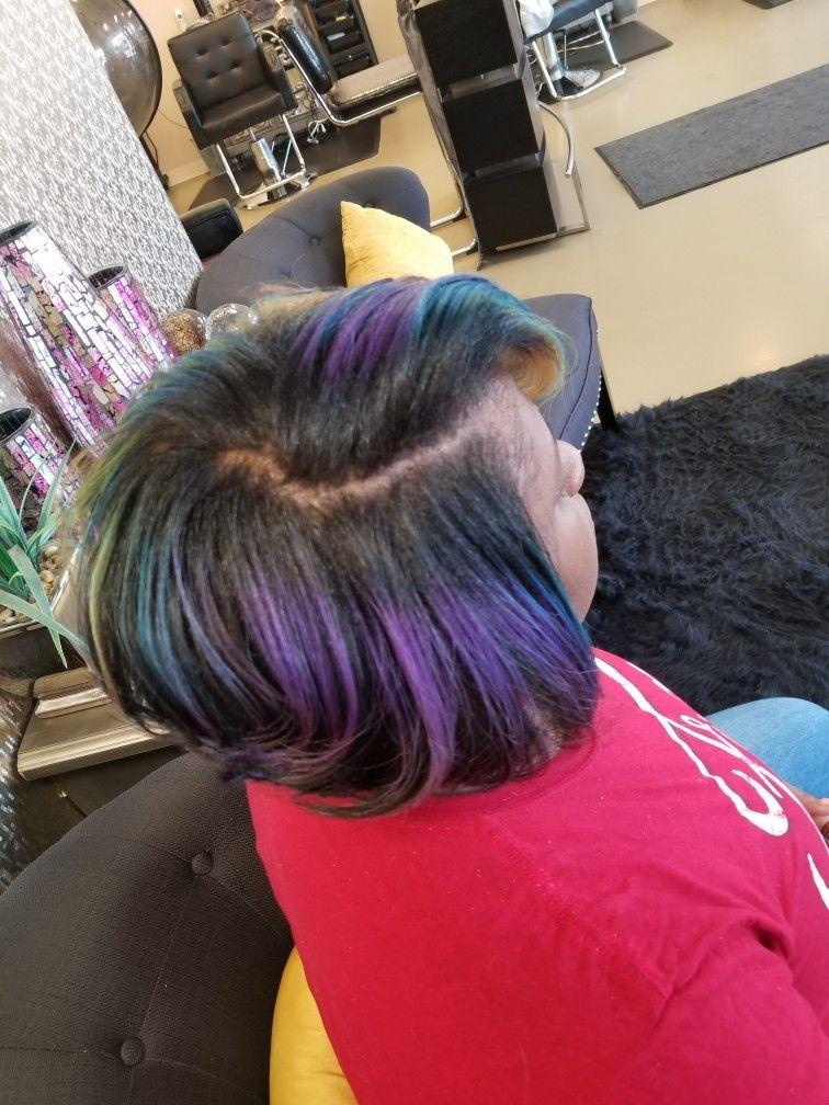 Located In Virginia Beach Va Long Hair Styles Hair Styles Virginia Beach Va