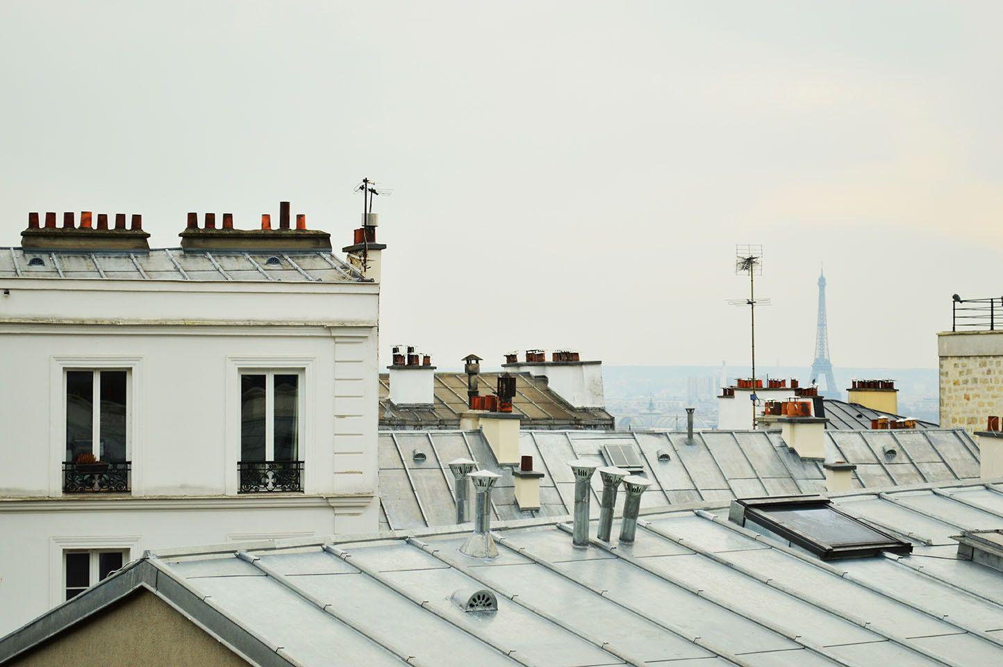 O que fazer em Paris: roteiro completo de 4 dias
