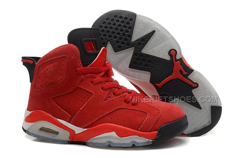 http   www.nikeriftshoes.com womens-air-jordan- 756f367280