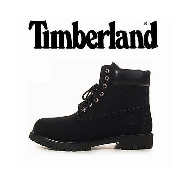 Botas Timberland Para Hombre Y Mujer