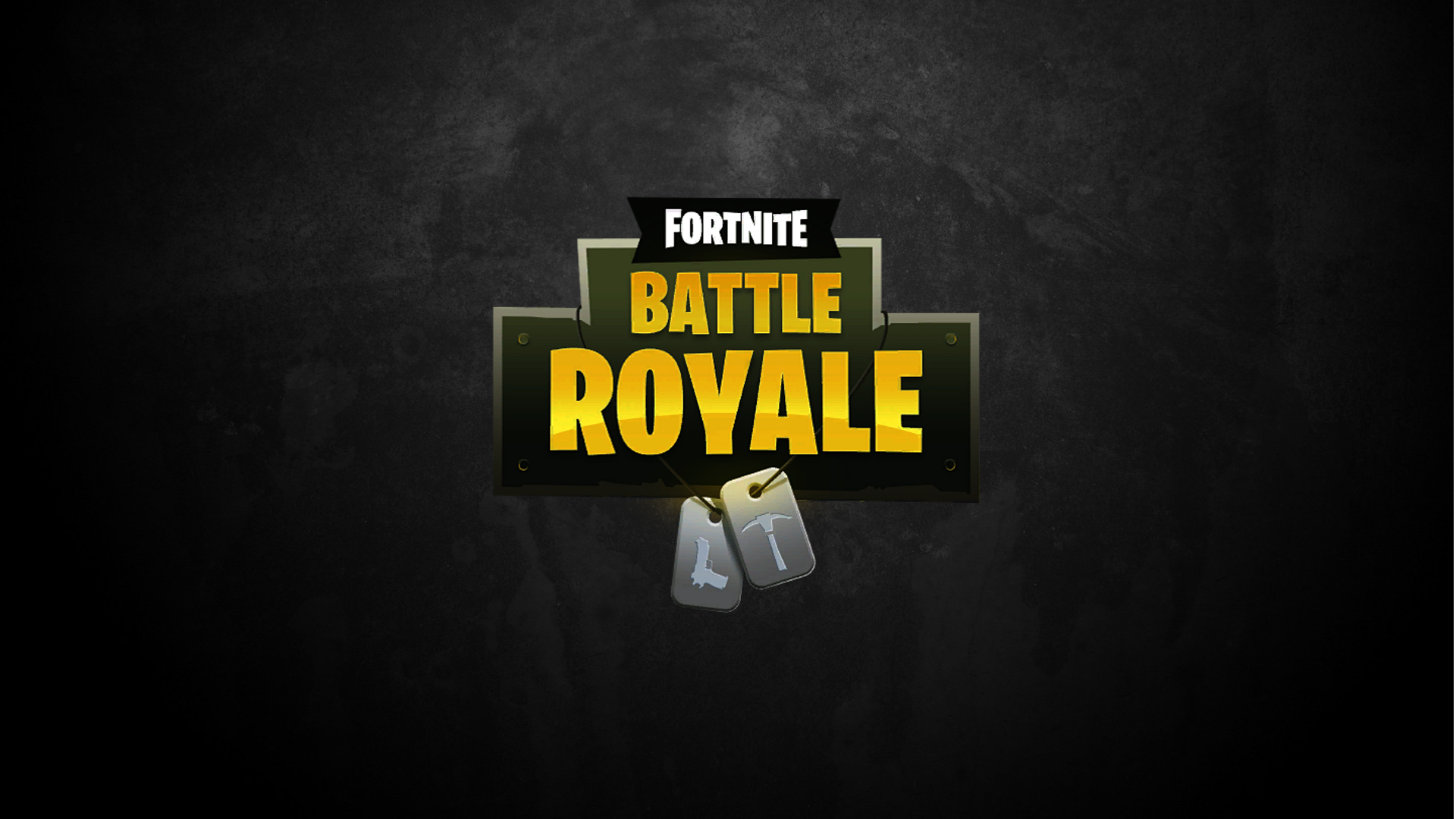 1920x1080 Fortnite Wallpaper Free Download Background Images Wallpapers Wallpaper Free Download Wallpaper Backgrounds