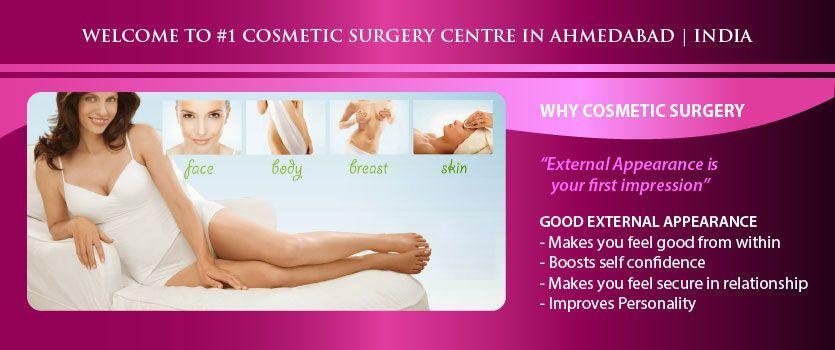 Adorn Cosmetic Clinic Plastic Surgeon Dr Harsh Bharat Amin Dentalsurgeryfood Cosmetic Clinic Face Skin Treatment Adorn Cosmetics
