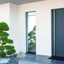 Afbeeldingsresultaat voor belisol voordeuren