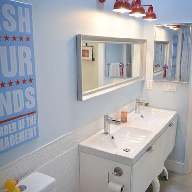 Kids Bathroom Design Stool Underneathbathroom Kids Bathroom Design Pictures Remodel