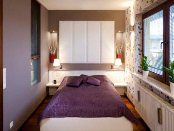 Kleine indische Schlafzimmer Interiors - Kleine indische Schlafzimmer Interiors - #Genel #indischesschlafzimmer