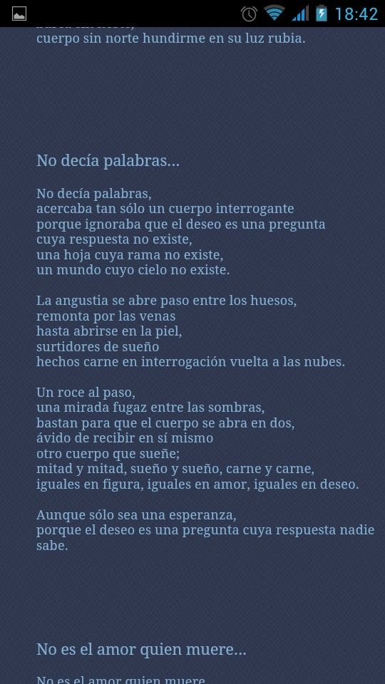 No Decía Palabras Luis Cernuda Cernuda Frases Y Poemas