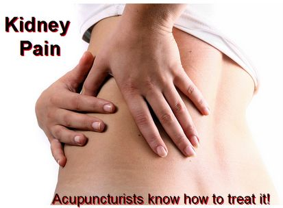 Pin On Back Pain Solutions