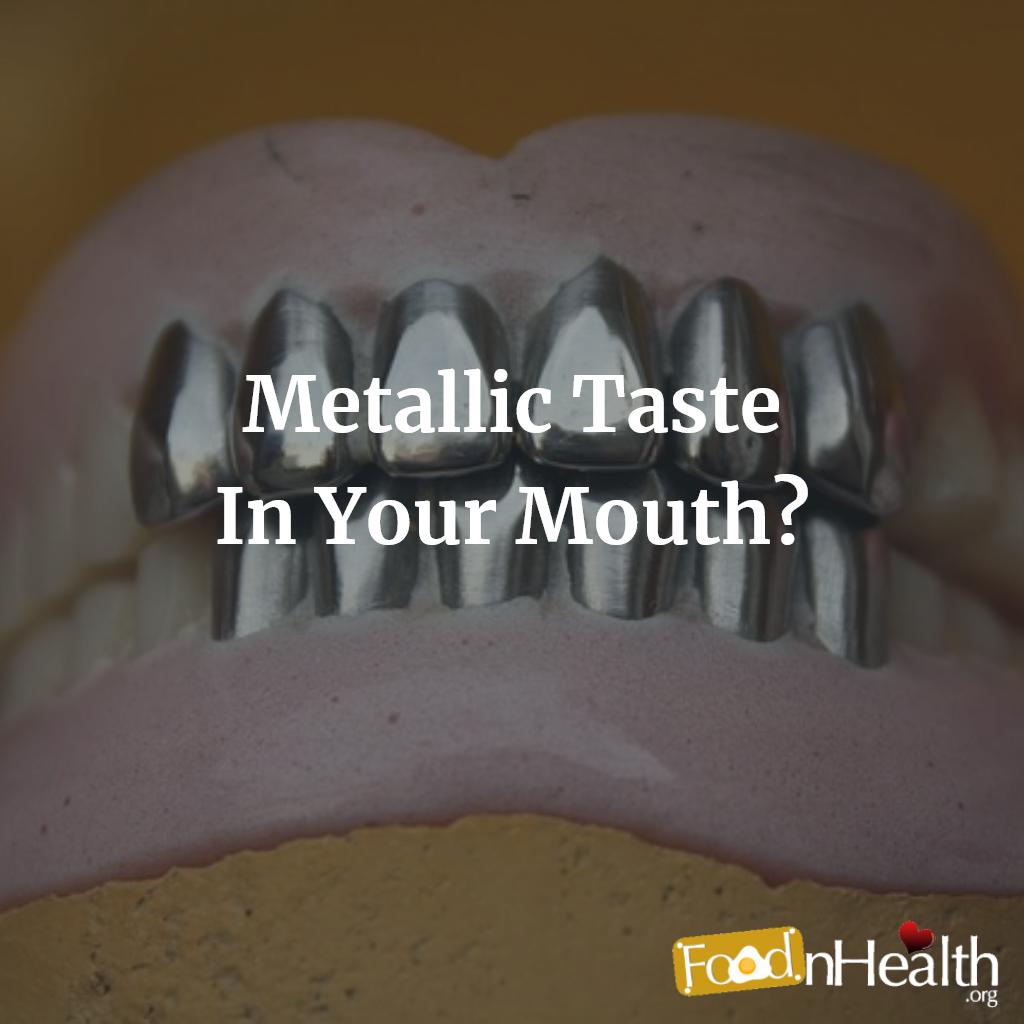9fc1e1f426d43420deb61e9390d81bc6 - How To Get Rid Of Bad Taste In Throat