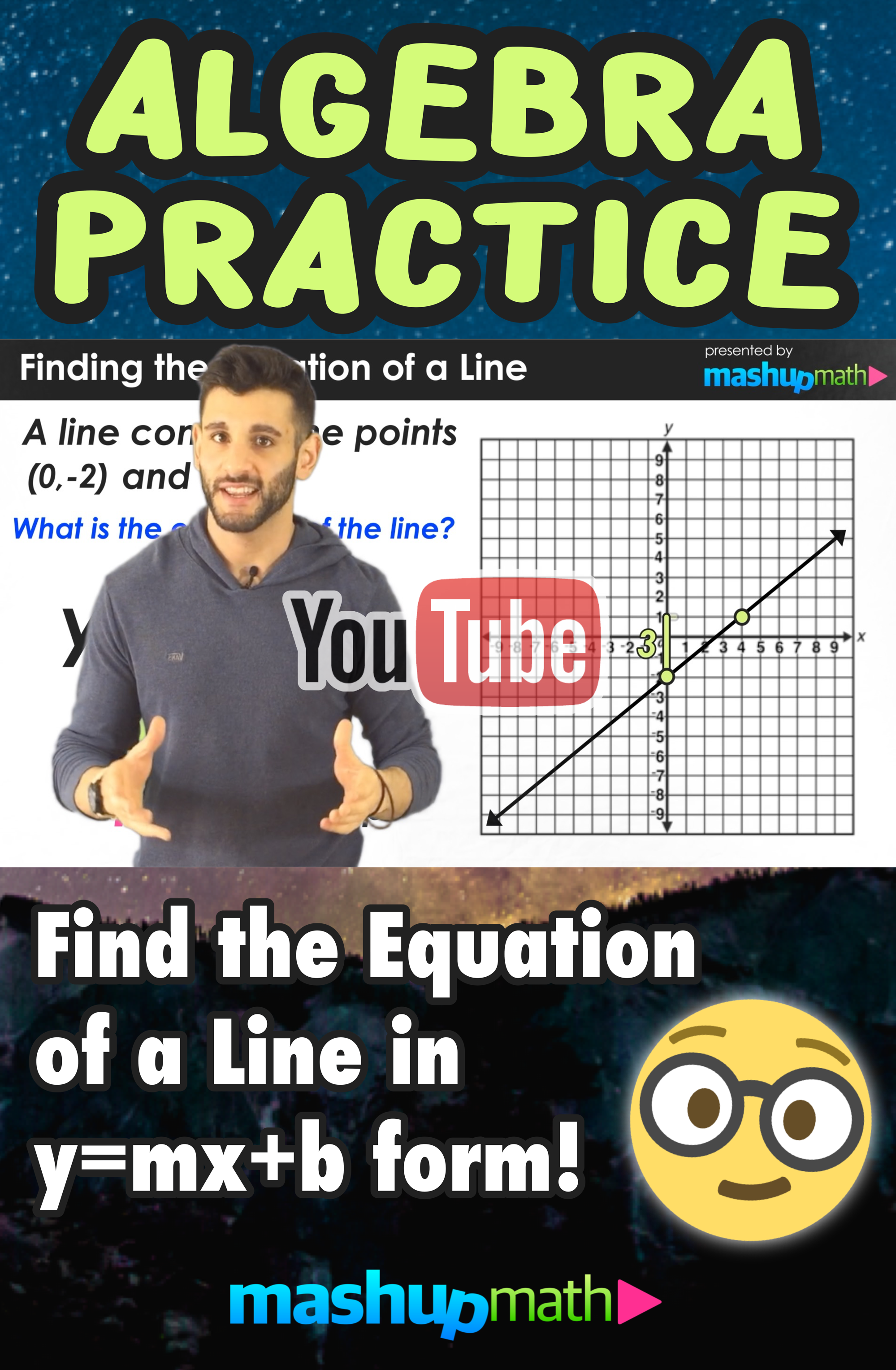 Awesome Algebra Videos Let S Continue Exploring The