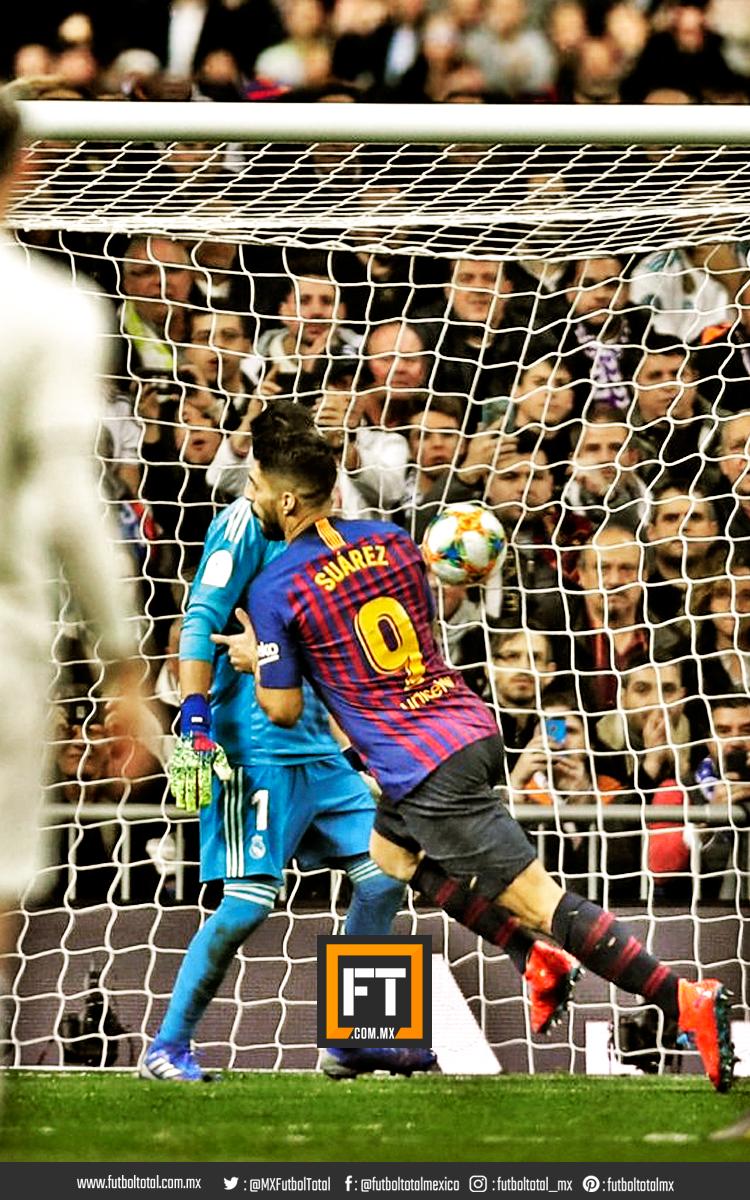 Pin En Copa Del Rey