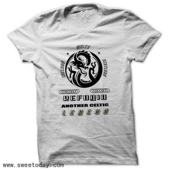 Top Tshirts Name Tags/] Legend Refugio 999 Cool Name Shirt Shirts Of