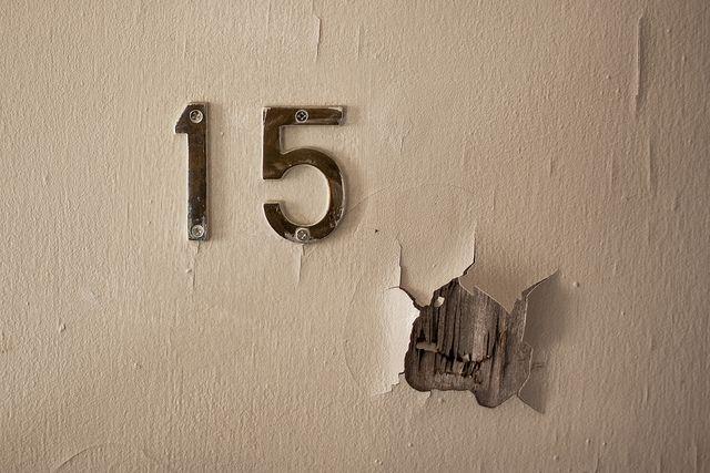 15. by stevenbley, via Flickr