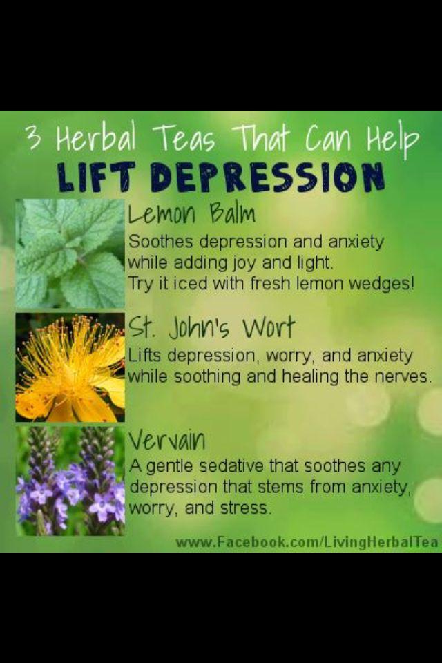 Herbal Remedy Natural Healing Remedies Herbalism Natural Health Remedies