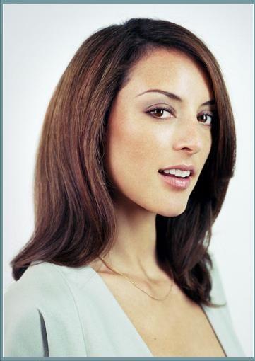 Lola Glaudini Hairstyles Women Hair Styles Collection Womens Hairstyles Hair Styles Hair