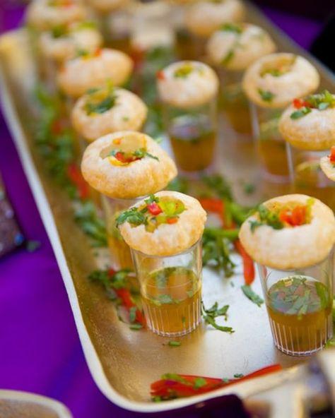 Asian Wedding Food Caterers: Wedding Food Stations Ideas Decor 36 Super Ideas