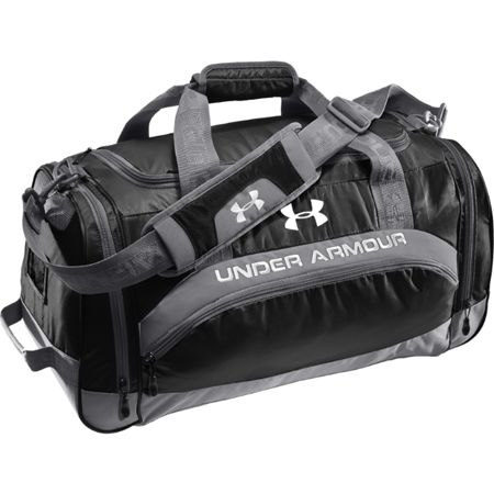 Under Armour Pth Victory Team Duffle Medium Size 44 99 Team Duffle Bags Bags Under Armour