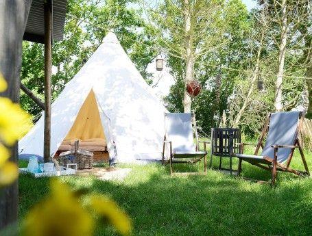 pin von susanne zanat auf cool camping. Black Bedroom Furniture Sets. Home Design Ideas